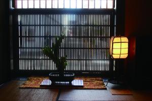 byobu exhibition1