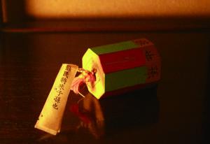 byobu exhibition8