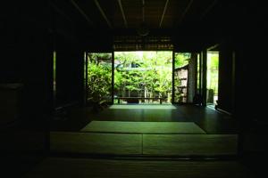 byobu exhibition7