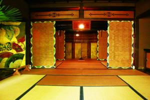byobu exhibition3